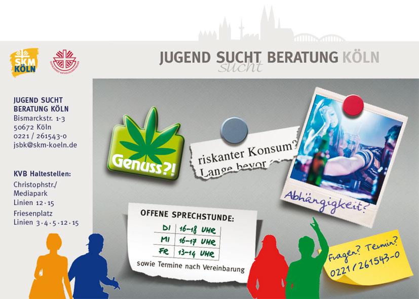 ENTWURF_JSBK-Postkarte