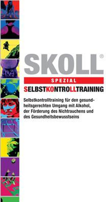 Flyer_SKOLL-SPEZIAL_2017-klein