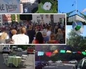 stadtgartenfest