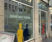 JUGEND-SUCHT-BERATUNG-KOELN-Slider