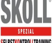 Logo_SKOLL_quadrat