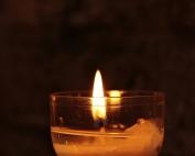 tealight-2692556_960_720