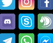 icons-3414428_1280